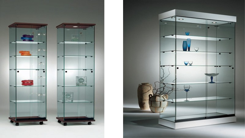storefit storefit | online shop | display cabinets & cases